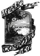 Apple logo (1976).jpg